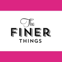 the-finer-things-avatar